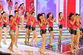 Miss Korea 2010 (7).jpg