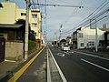 Misugimachi - panoramio (8).jpg