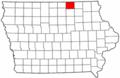Mitchell County Iowa.png