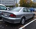 Mitsubishi Galant (44345970580).jpg