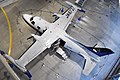 Mitsubishi MU-2B-36 'JA8737' (47683845912).jpg