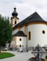 Mittersill Pfarrkirche.png