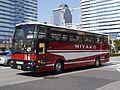 Miyako Jidosha Super Cruiser HD-2.jpg