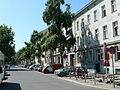 MoabitBremerStraße-2.jpg