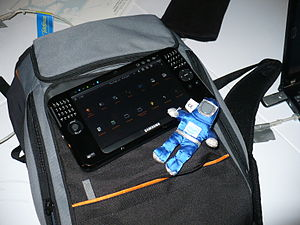 Mobile Internet Device (Intel design).jpg