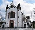 Mochenwangen Pfarrkirche a2.jpg