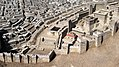 Model of Jerusalem in the Late Second Temple Period 32.jpg
