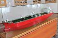 Model of Tanker J. Shartava.jpg