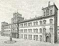 Modena Palazzo Reale già Ducale.jpg