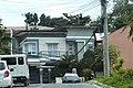 Modern House (06-05-2021).jpg
