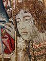 Moer David and Bathsheba (detail) 05.jpg