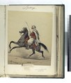 Mogataz de Ceuta (Año 1737) (NYPL b14896507-87541).tiff