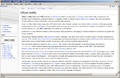 Moinmoin-wikipedia.png