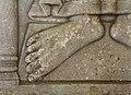 Moissac, Abbaye Saint-Pierre-PM 15020.jpg