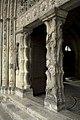 Moissac, Abbaye Saint-Pierre-PM 15077.jpg