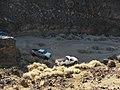 Mojave Desert - panoramio (1).jpg