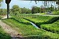 Mokotów, Dolina Służewiecka - panoramio - Zdzisław Adam Niedźw….jpg