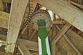 Molen Grenszicht, Emmer-Compascuum maalkoppel steenspil (2-.jpg
