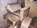Molen Walderveense molen koekenbreker (2).jpg