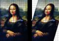 Mona Lisa eigenvector grid.png