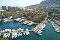 Monaco-Ville, Monaco - panoramio (6).jpg
