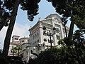 Monaco Cathe.JPG