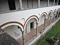 Monastero di San Michele - Chiostro.jpg