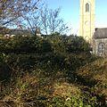 Monastery of Mohill ruined school.jpg