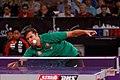 Mondial Ping - Men's Singles - Round 4 - Kenta Matsudaira-Vladimir Samsonov - 21.jpg