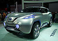 Mondial de l'Automobile 2012, Paris - France (8650055134).jpg