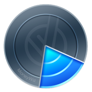 IGG Software - WikiMili, The Free Encyclopedia