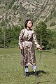 Mongolia13062014 693 (26248451216).jpg
