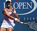 Monica Niculescu (ROU) US Open.jpg
