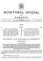 Monitorul Oficial al României. Partea I 2004-09-30, nr. 891.pdf
