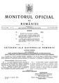 Monitorul Oficial al României. Partea I 2005-01-20, nr. 71.pdf
