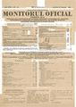 Monitorul Oficial al României. Partea a 2-a 1944-01-22, nr. 018.pdf