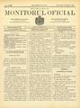 Monitorul Oficial al României 1885-05-04, nr. 026.pdf