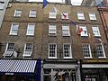 Monmouth Street, Covent Garden 62.jpg