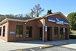 Monroe post office 24574.jpg