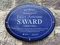 Monseigneur Félix-Antoine Savard (1896-1982).jpg