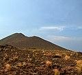Mont Cameroun3.jpg
