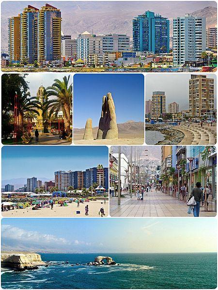 File:Montaje Antofagasta II.jpg