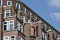 Montanhof (Hamburg-Altstadt).1.ajb.jpg