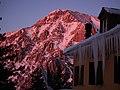 Monte Bove - panoramio.jpg