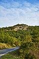 Monte Vallazza - panoramio (2).jpg