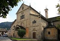 Montecrestese parrocchiale.jpg