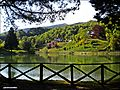 Montepiano-la badia 051.jpg