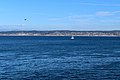 Monterey Bay 1 2017-11-19.jpg