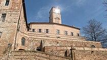 Montiglio Monferrato Castello 01.JPG