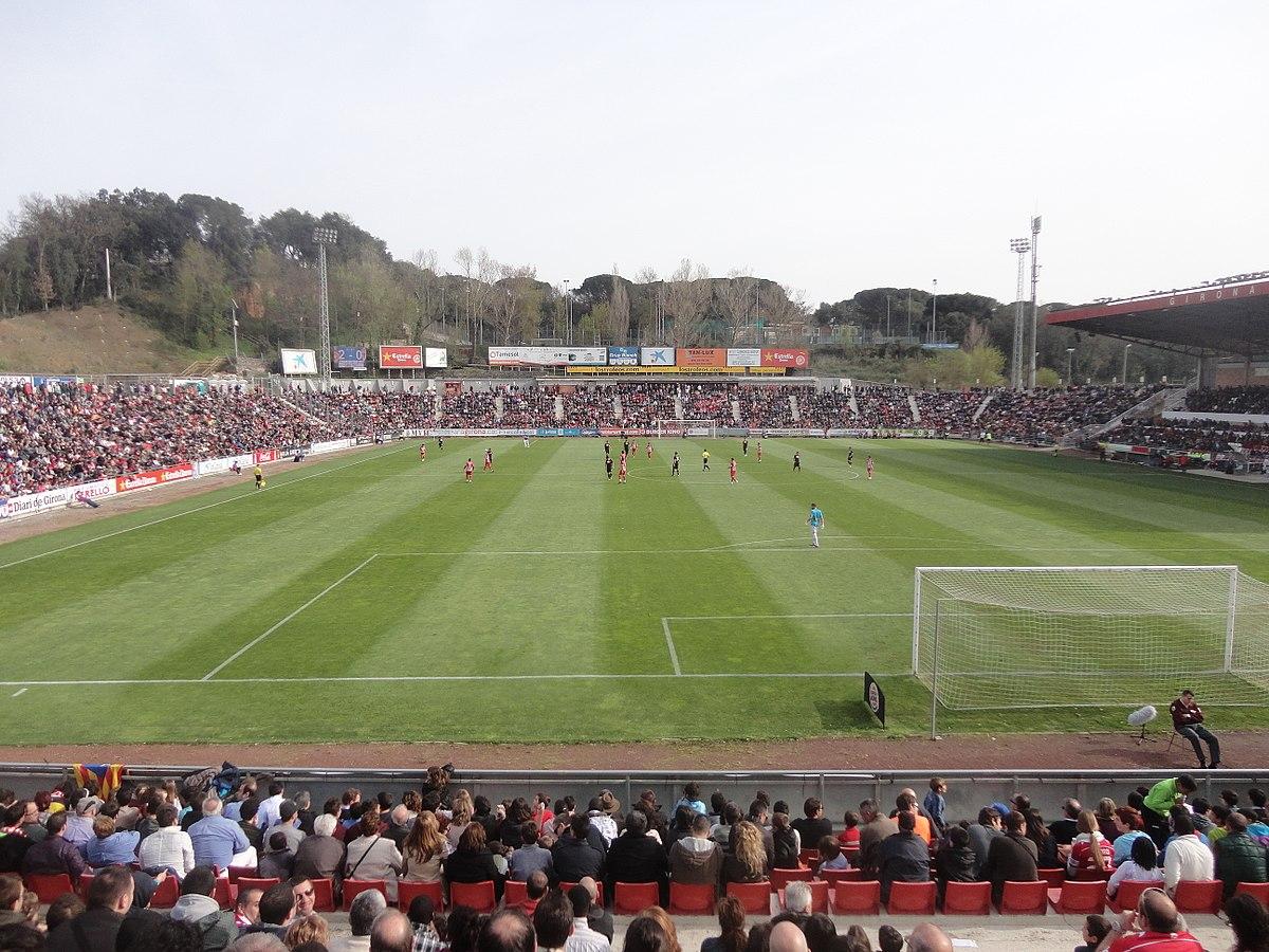 primera division de españa 2019 18